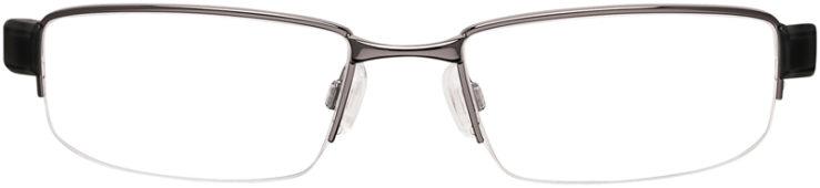 NIKE-PRESCRIPTION-GLASSES-MODEL-8170-068-FRONT