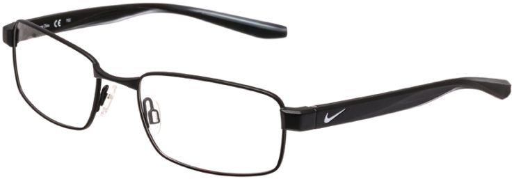 NIKE-PRESCRIPTION-GLASSES-MODEL-8175-001-45