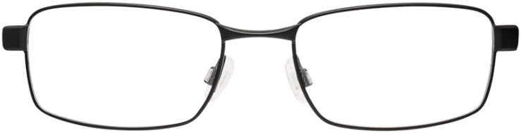 NIKE-PRESCRIPTION-GLASSES-MODEL-8175-001-FRONT