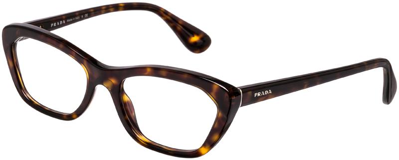 71fe6c52dbf Prada Prescription Glasses - Best Glasses Cnapracticetesting.Com 2018