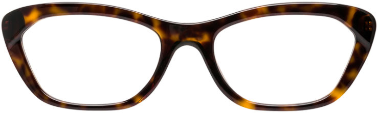 PRADA-PRESCRIPTION-GLASSES-MODEL-VPR-03Q-2AU-101-FRONT
