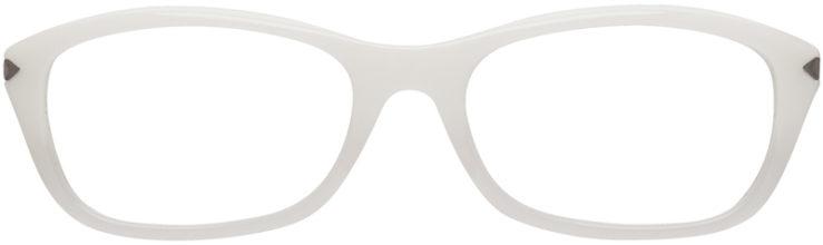 PRADA-PRESCRIPTION-GLASSES-MODEL-VPR-04P-JAI-101-FRONT