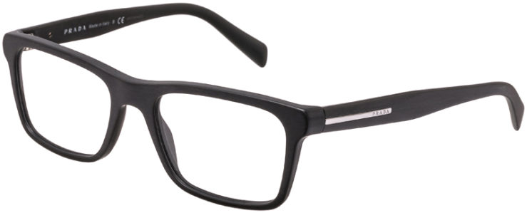 PRADA-PRESCRIPTION-GLASSES-MODEL-VPR-06R-TV4-101-45