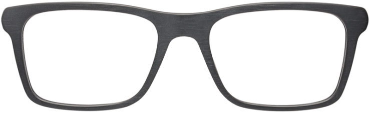 PRADA-PRESCRIPTION-GLASSES-MODEL-VPR-06R-TV4-101-FRONT