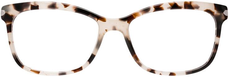 PRADA-PRESCRIPTION-GLASSES-MODEL-VPR-10R-UAO-101-FRONT