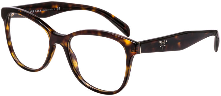 PRADA-PRESCRIPTION-GLASSES-MODEL-VPR-12T-2AU-101-45
