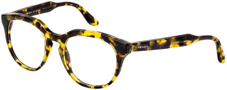 PRADA-PRESCRIPTION-GLASSES-MODEL-VPR-13S-UBN-101-45