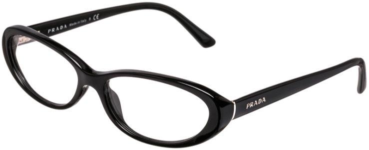 PRADA-PRESCRIPTION-GLASSES-MODEL-VPR-15M-1AB-101-45