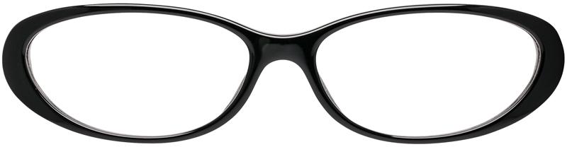 367c1ed9169 PRADA-PRESCRIPTION-GLASSES-MODEL-VPR-15M-1AB-101-