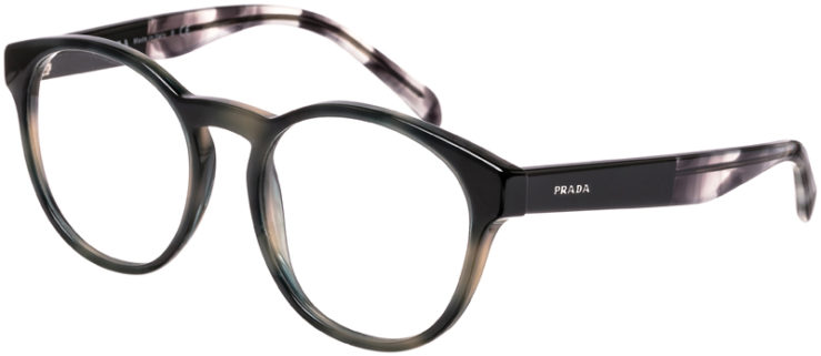 PRADA-PRESCRIPTION-GLASSES-MODEL-VPR-16T-USI-101-45