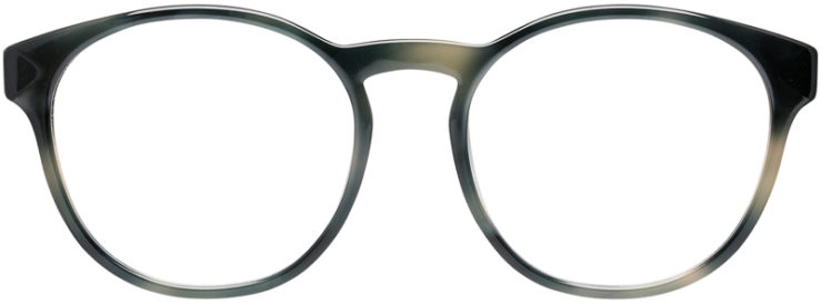 PRADA-PRESCRIPTION-GLASSES-MODEL-VPR-16T-USI-101-FRONT