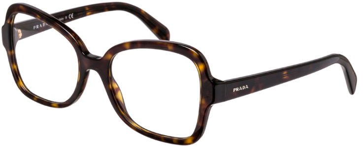 PRADA-PRESCRIPTION-GLASSES-MODEL-VPR-25S-2AU-101-45