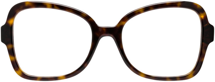 PRADA-PRESCRIPTION-GLASSES-MODEL-VPR-25S-2AU-101-FRONT
