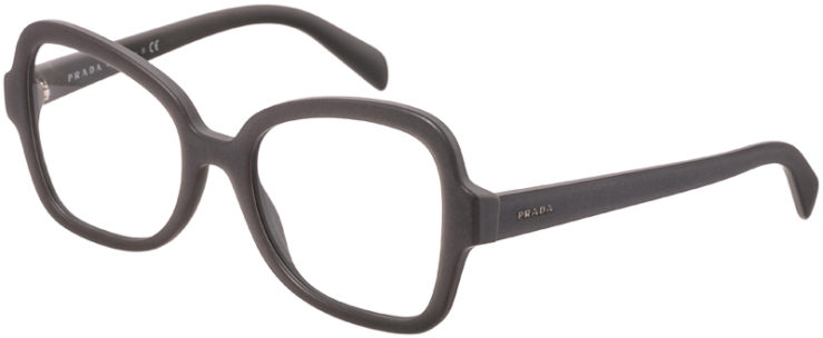 PRADA-PRESCRIPTION-GLASSES-MODEL-VPR-25S-UFG-101-45