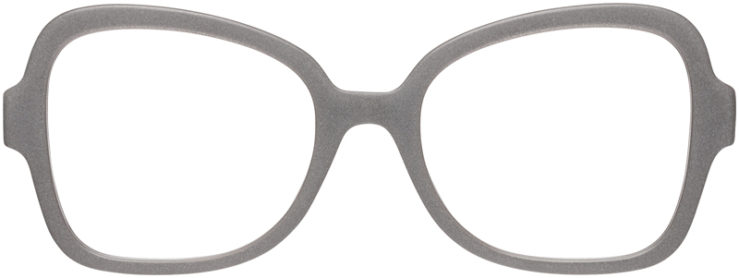 PRADA-PRESCRIPTION-GLASSES-MODEL-VPR-25S-UFG-101-FRONT