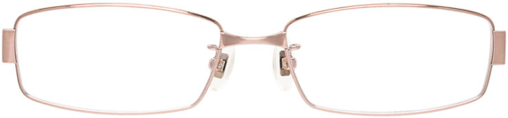PRADA-PRESCRIPTION-GLASSES-MODEL-VPR-63N-7IS-101-FRONT