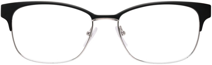PRADA-PRESCRIPTION-GLASSES-MODEL-VPR-65R-1BO-101-FRONT