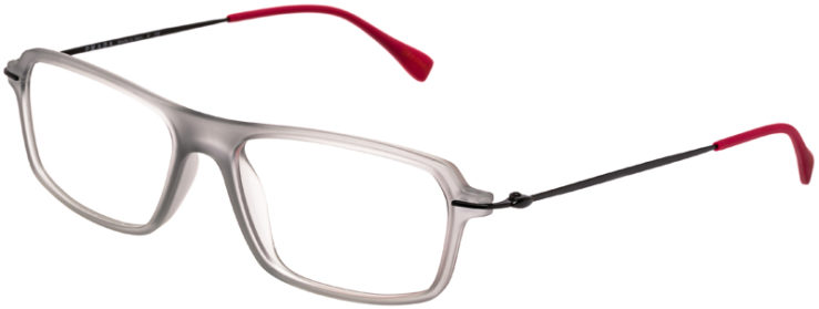 PRADA-PRESCRIPTION-GLASSES-MODEL-VPS-03F-TIL-101-45