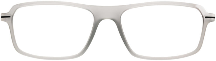PRADA-PRESCRIPTION-GLASSES-MODEL-VPS-03F-TIL-101-FRONT