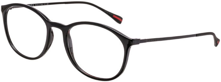 PRADA-PRESCRIPTION-GLASSES-MODEL-VPS-04H-1AB-101-45