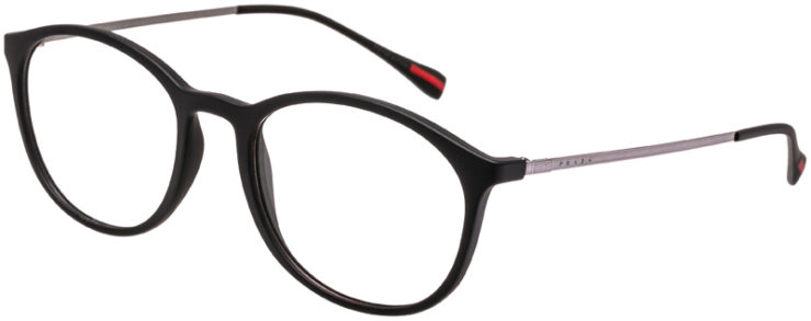 PRADA-PRESCRIPTION-GLASSES-MODEL-VPS-04H-DG0-101-45