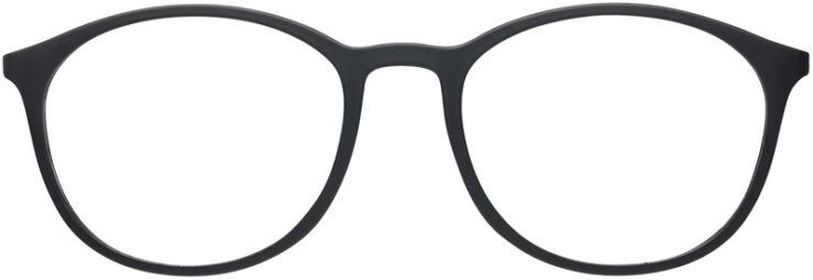 PRADA-PRESCRIPTION-GLASSES-MODEL-VPS-04H-DG0-101-FRONT