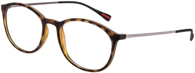 PRADA-PRESCRIPTION-GLASSES-MODEL-VPS-04H-U61-101-45