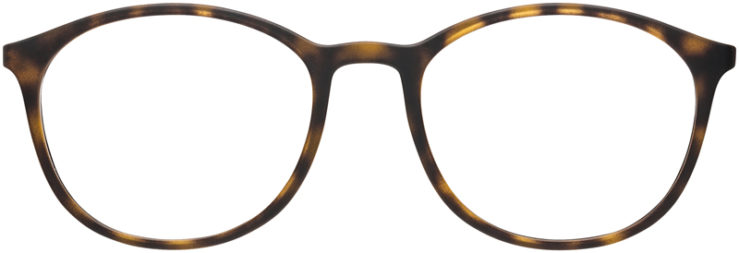 PRADA-PRESCRIPTION-GLASSES-MODEL-VPS-04H-U61-101-FRONT