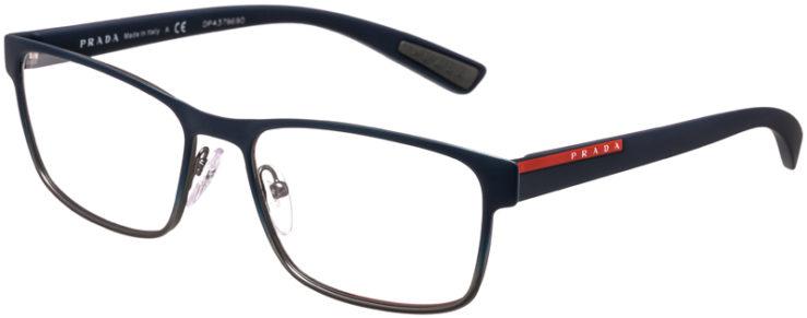 PRADA-PRESCRIPTION-GLASSES-MODEL-VPS-50G-U6T-101-45