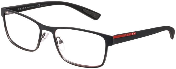 PRADA-PRESCRIPTION-GLASSES-MODEL-VPS-50G-U6U-101-45