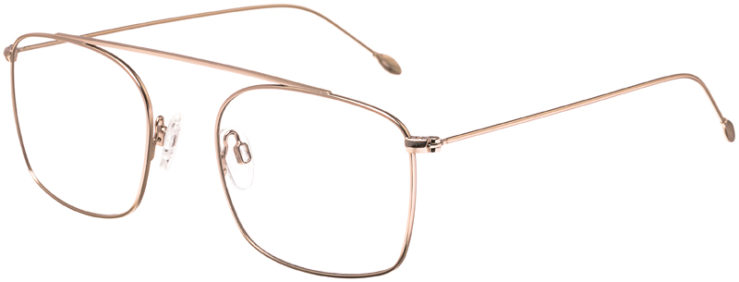 PRESCRIPTION-GLASSES-MODEL-ART-307-GOLD-45
