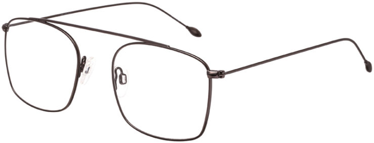 PRESCRIPTION-GLASSES-MODEL-ART-307-GUNMETAL-45
