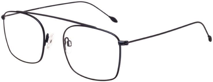 PRESCRIPTION-GLASSES-MODEL-ART-307-INK-45