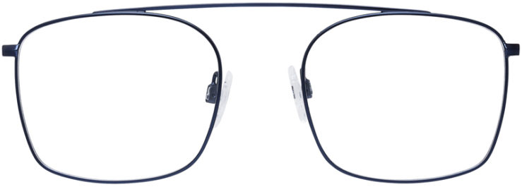 PRESCRIPTION-GLASSES-MODEL-ART-307-INK-FRONT