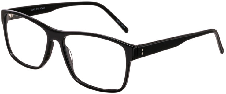PRESCRIPTION-GLASSES-MODEL-ART-315-BLACK-45