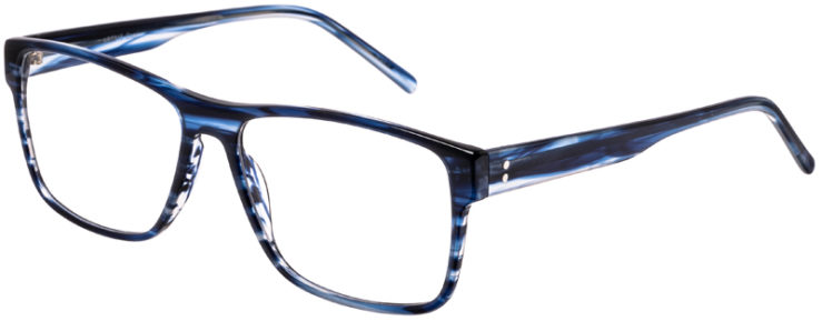 PRESCRIPTION-GLASSES-MODEL-ART-315-BLUE-45