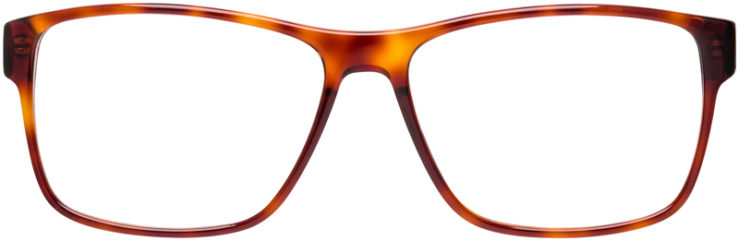 PRESCRIPTION-GLASSES-MODEL-ART-315-TORTOISE-FRONT