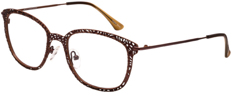 PRESCRIPTION-GLASSES-MODEL-ART-417-BROWN-45