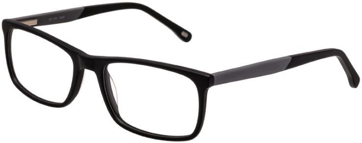 PRESCRIPTION-GLASSES-MODEL-DC-149-BLACK-GREY-45