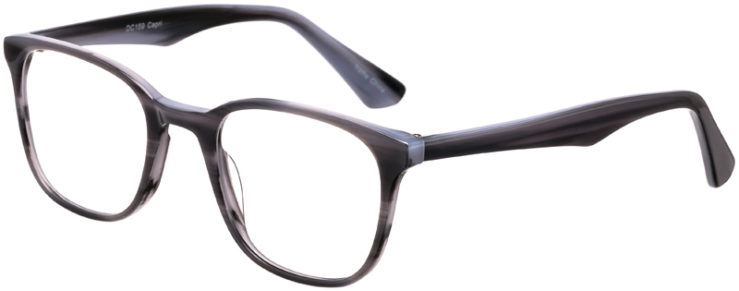 PRESCRIPTION-GLASSES-MODEL-DC-159-BLUE-DEMI-45
