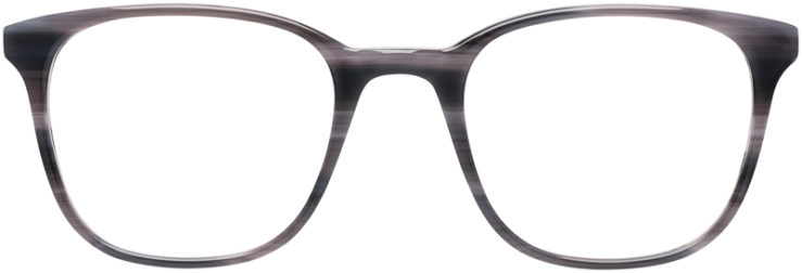 PRESCRIPTION-GLASSES-MODEL-DC-159-BLUE-DEMI-FRONT