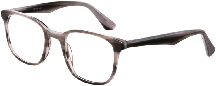 PRESCRIPTION-GLASSES-MODEL-DC-159-GREY-DEMI-45