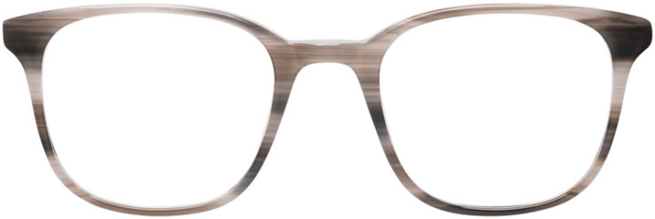 PRESCRIPTION-GLASSES-MODEL-DC-159-GREY-DEMI-FRONT