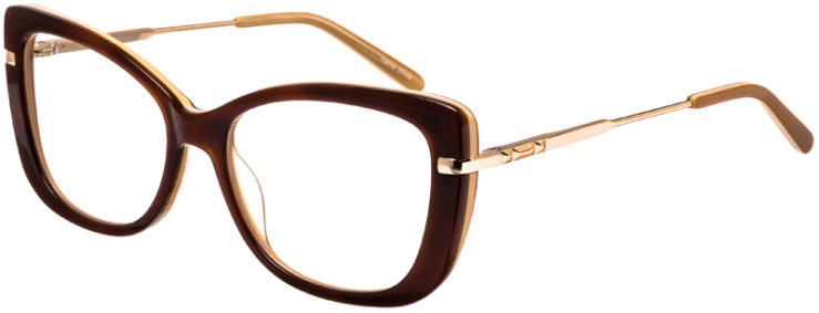 PRESCRIPTION-GLASSES-MODEL-DC-162-BLONDE-45