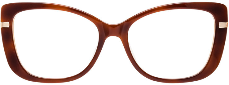 PRESCRIPTION-GLASSES-MODEL-DC-162-BLONDE-FRONT