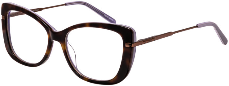 PRESCRIPTION-GLASSES-MODEL-DC-162-TORTOISE-45