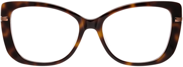 PRESCRIPTION-GLASSES-MODEL-DC-162-TORTOISE-FRONT