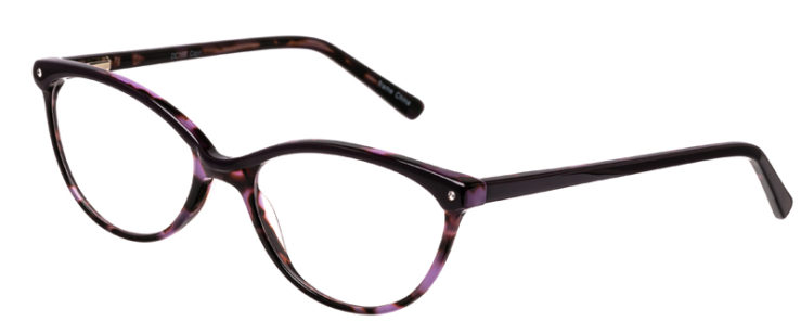 PRESCRIPTION-GLASSES-MODEL-DC-166-PURPLE-45