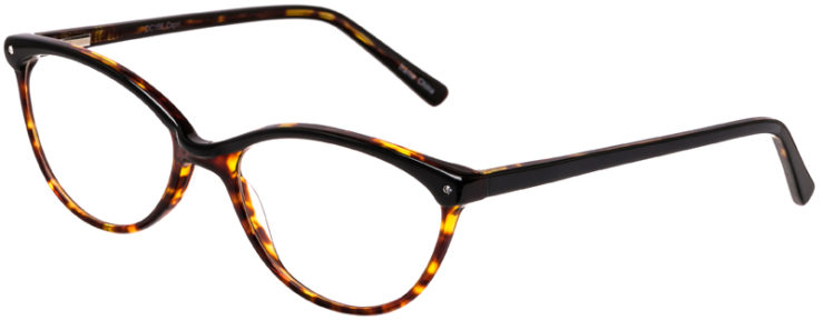 PRESCRIPTION-GLASSES-MODEL-DC-166-TORTOISE-45