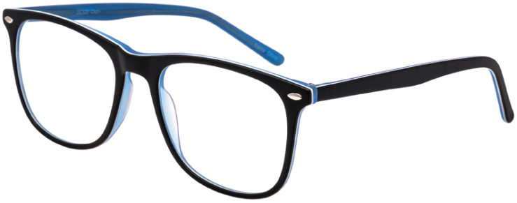 PRESCRIPTION-GLASSES-MODEL-DC-322-BLACK-45